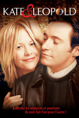 Kate & Leopold (2001) Torrent Dublado e Legendado