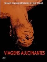 Viagens Alucinantes (1980) Torrent Dublado e Legendado