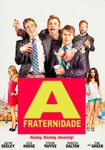 A Fraternidade (2016) Torrent Dublado e Legendado