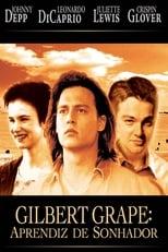 Gilbert Grape: Aprendiz de Sonhador (1993) Torrent Dublado e Legendado