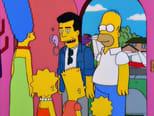Os Simpsons: 11 Temporada, Episódio 1