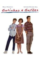 Gatinhas e Gatões (1984) Torrent Dublado e Legendado