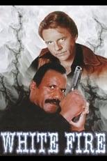 Vivre pour survivre (1984) Torrent Legendado