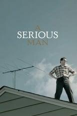 Um Homem Sério (2009) Torrent Legendado