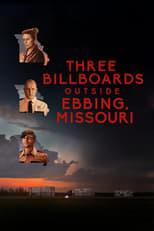Three Billboards Outside Ebbing, Missouri: Die Tochter von Mildred Hayes wurde vor Monaten ganz in der Nähe ihres Zuhauses vergewaltigt und ermordet, aber noch immer tut sich in dem Fall nichts. Von einem Hauptverdächtigen fehlt jedenfalls noch jede Spur und so langsam glaubt Mildred, dass die örtliche Polizei einfach ihre Arbeit nicht richtig macht. Und ganz anders als ihr Sohn Robbie der einfach nur sein Leben weiterleben möchte, kann sie das nicht akzeptieren. Darum lässt sie eines Tages an der Straße, die in ihren Heimatort Ebbing, Missouri führt, drei Werbetafeln mit provokanten Sprüchen aufstellen, die sich an Polizeichef William Willoughby richten. Klar, dass die Situation nicht lange friedlich bleibt. Als sich dann noch Officer Dixon einmischt, ein unreifes und gewalttätiges Muttersöhnchen, eskaliert die Lage.