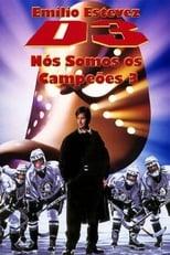 Nós Somos os Campeões 3 (1996) Torrent Legendado