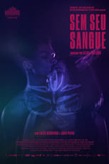 Sem Seu Sangue (2019) Torrent Nacional