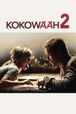 Kokowaah 2 poster