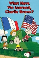 What Have We Learned, Charlie Brown?