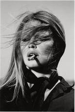 Brigitte Bardot, die Unbezähmbare