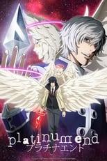 Nonton anime Platinum End Sub Indo
