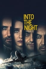 El camino de la noche