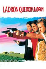VER Ladrón que roba a ladrón (1996) Online Gratis HD