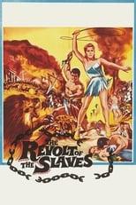 Die Sklaven Roms