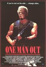 One Man Out