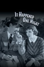 Image It Happened One Night (1934)