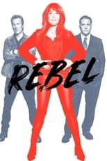 Rebel 1ª Temporada Completa Torrent Legendada