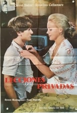 Image Lecciones privadas – The Private Lesson