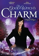 The Good Witch\'s Charm