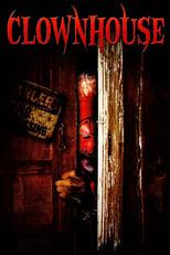 Clownhouse – Palhaço Assassino (1989) Torrent Dublado