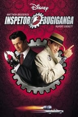 Inspetor Bugiganga (1999) Torrent Dublado e Legendado