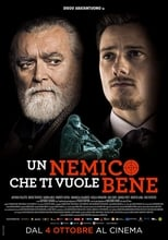 Image Beloved Enemy – Un nemico che ti vuole bene (2018)