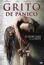 Grito de Pânico (2015) Torrent Dublado e Legendado