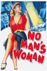 No Man\'s Woman