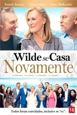 Wilde Se Casa Novamente (2017) Torrent Dublado e Legendado