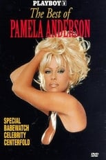 Image Playboy: The Best of Pamela Anderson