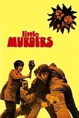 Kleine Mörder