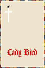 ver Lady Bird por internet