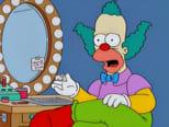 Os Simpsons: 11 Temporada, Episódio 22