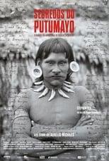 Segredos do Putumayo