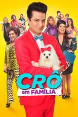 Crô em Família (2018) Torrent Nacional