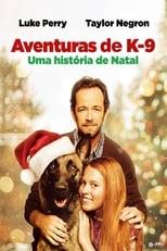 As Aventuras de K9: Uma História de Natal (2013) Torrent Dublado