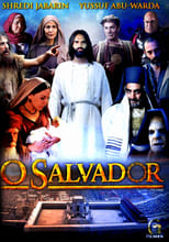 O Salvador (2014) Torrent Dublado e Legendado