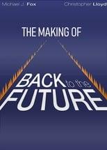 Regreso al futuro - El making of
