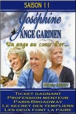 Joséphine, Guardian Angel: Season 11 (2007)