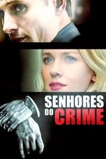 Senhores do Crime (2007) Torrent Dublado e Legendado