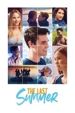 VER Nuestro último verano (2019) Online Gratis HD