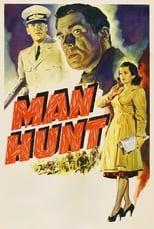 Man Hunt