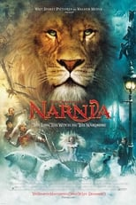 Chronicles of Narnia: The Lion, The Witch and the Wardrobe