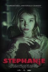 Stephanie (2017) Torrent Dublado e Legendado