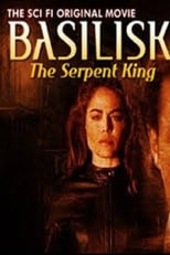 Basilisk - Der Schlangenkönig