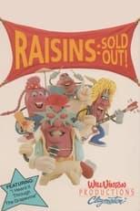 Raisins Sold Out: The California Raisins II