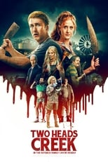 Image Two Heads Creek (2019)