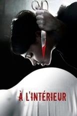 A Invasora (2007) Torrent Dublado e Legendado
