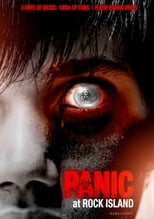 Contagious  (Panic at Rock Island) streaming complet VF HD