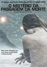 O Mistério da Passagem da Morte (2013) Torrent Dublado e Legendado
